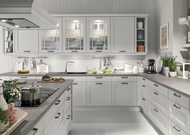 NOBILIA: Nobilia Küchen vergleichen + Nobilia Küche planen mit ...