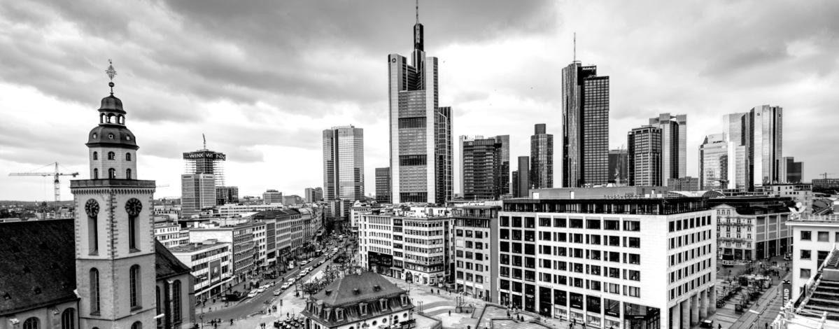 Kuchen Frankfurt Einfach Kuchen In Frankfurt Vergleichen Planen
