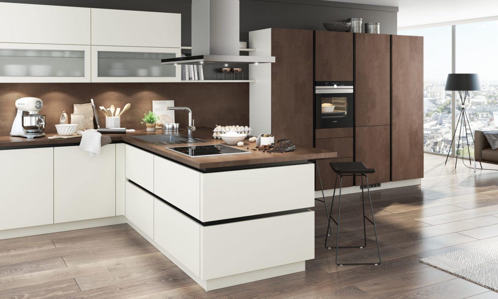 Küche selber zusammenstellen: Online Küche selbst zusammenstellen ...