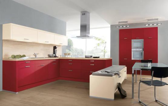 L-KÜCHEN: L-Küche vergleichen + L-Küche planen mit ...