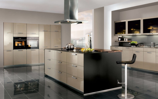 küchen vergleichen küchen planen mit kitchenadvisor
