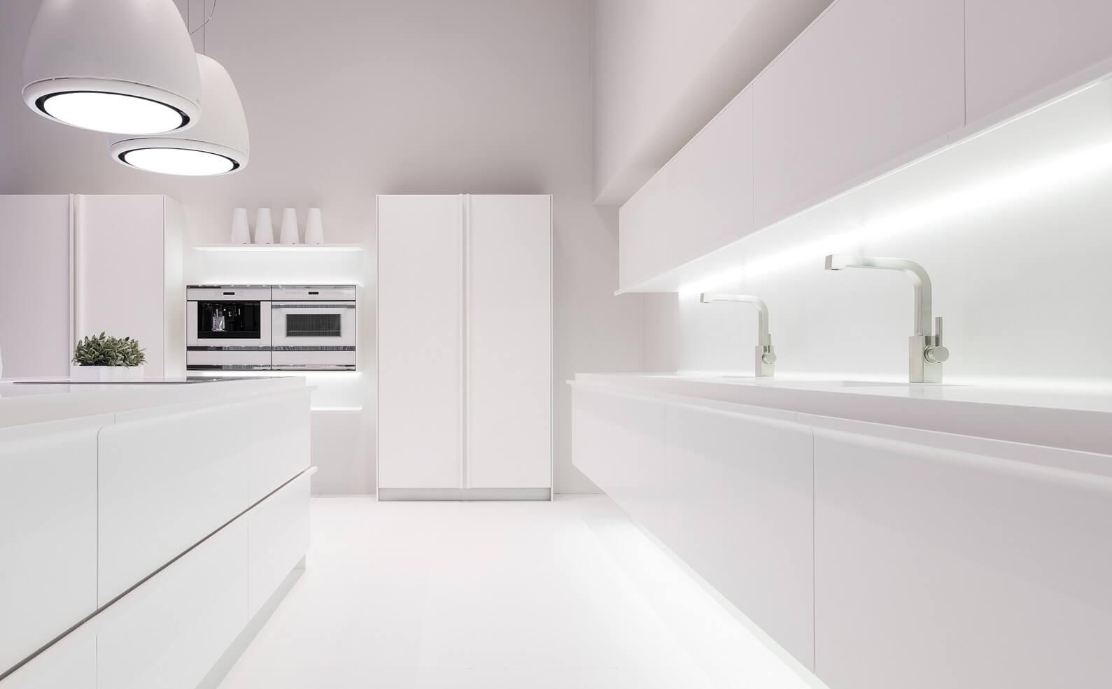 Rational Küchen vergleichen: Rational Küchen & Küchen aller