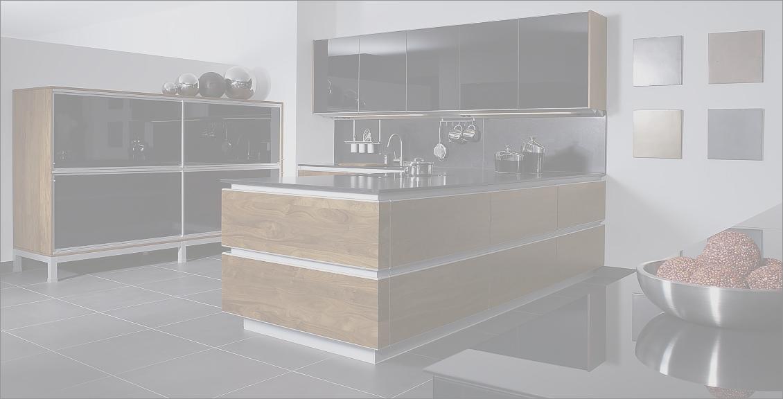 Einbauküchen design  DESIGN-KÜCHEN: Design-Küche vergleichen + Design-Küche planen mit ...