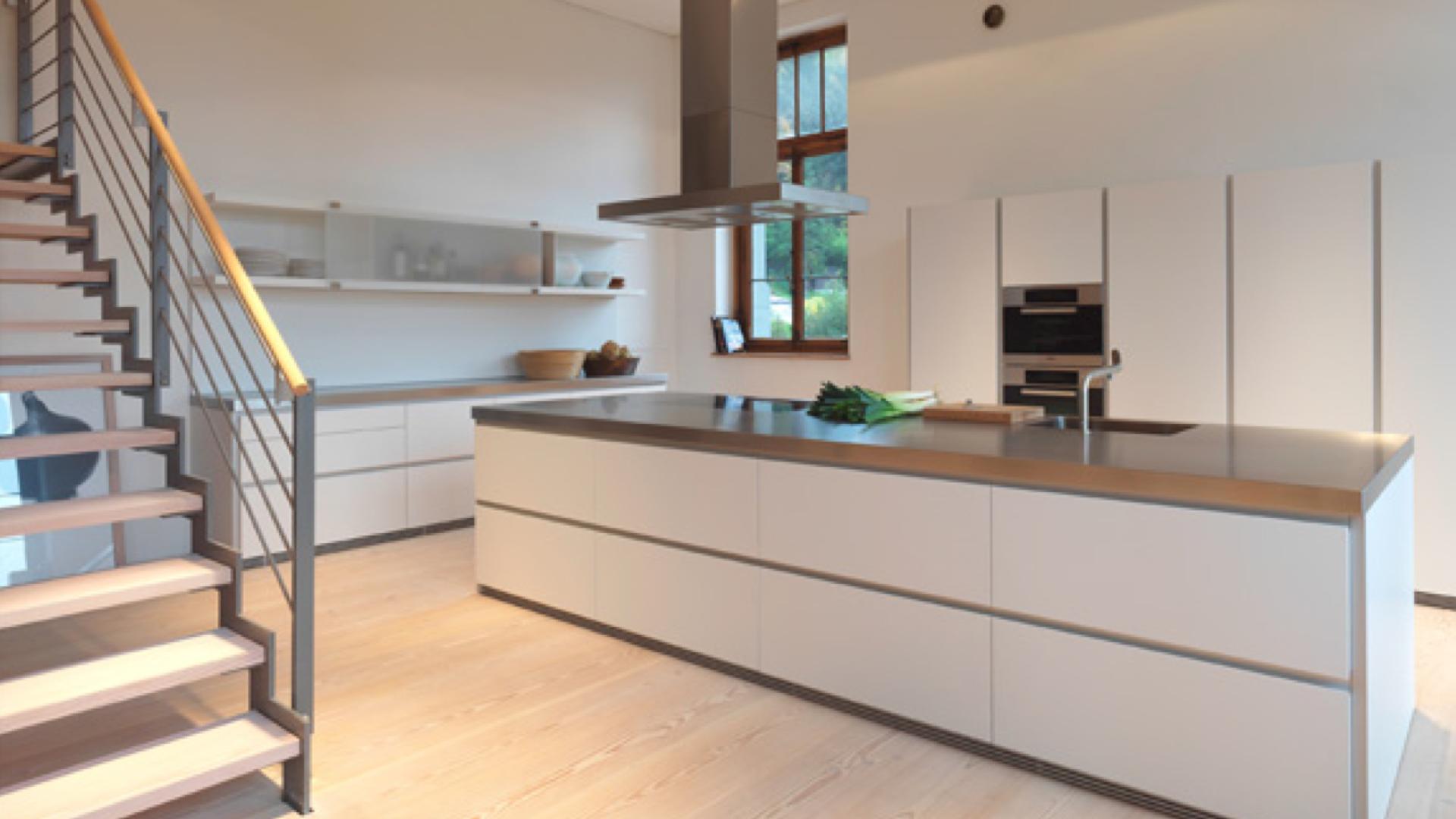 bulthaup kuchen bielefeld, bulthaup: bulthaup küchen vergleichen + bulthaup küche planen mit, Design ideen