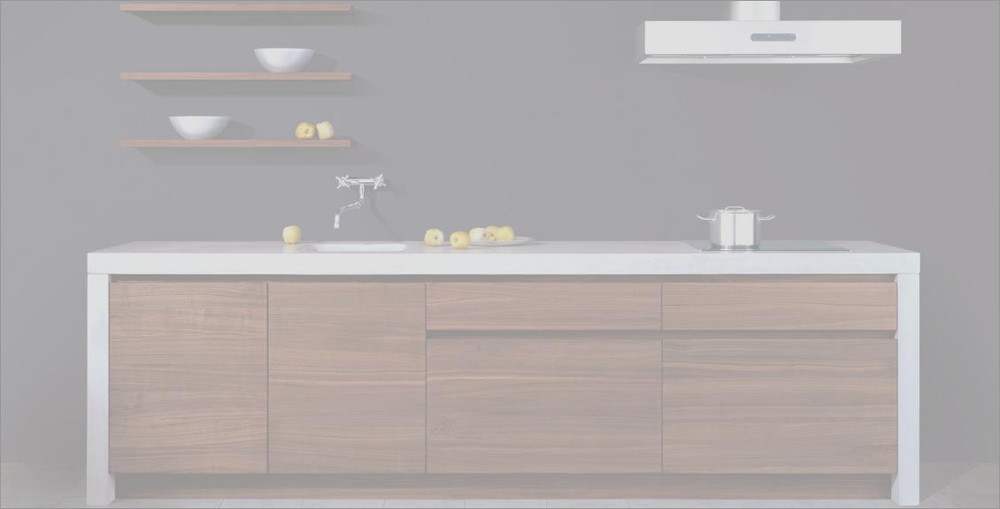Luxusküchen holz  HOLZKÜCHEN: Holzküche vergleichen + Holzküche planen mit KitchenAdvisor