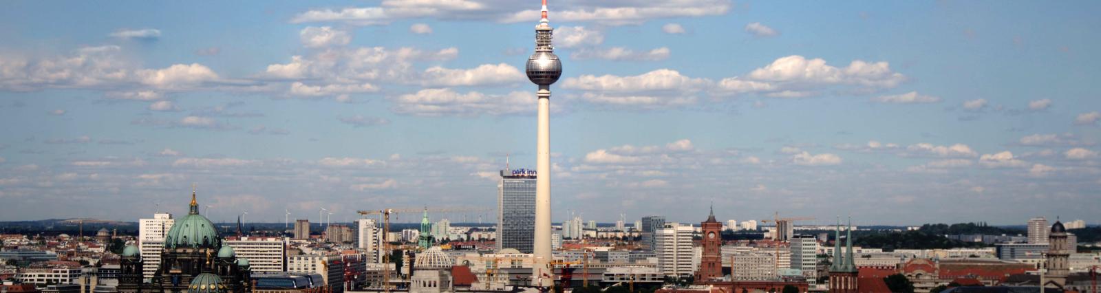 Kuchen Berlin Einfach Kuchen In Berlin Vergleichen Planen Mit