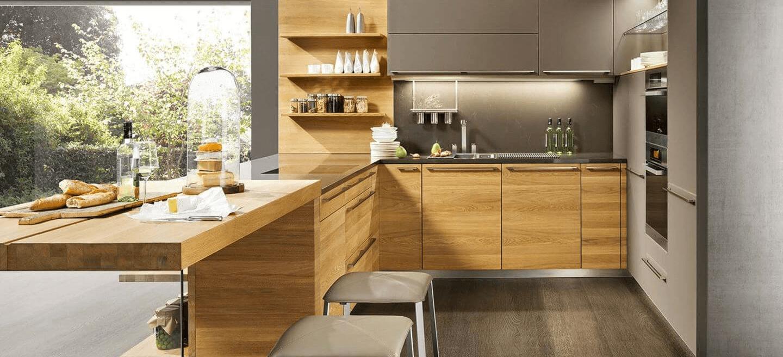 ZEYKO: Zeyko Küchen vergleichen + Zeyko Küche planen mit ...