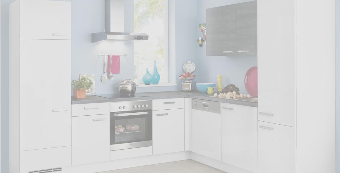 WINKELKÜCHEN: Winkelküche vergleichen + Winkelküche planen mit ...