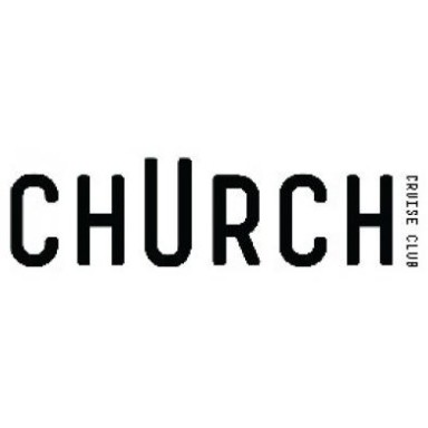Club Church