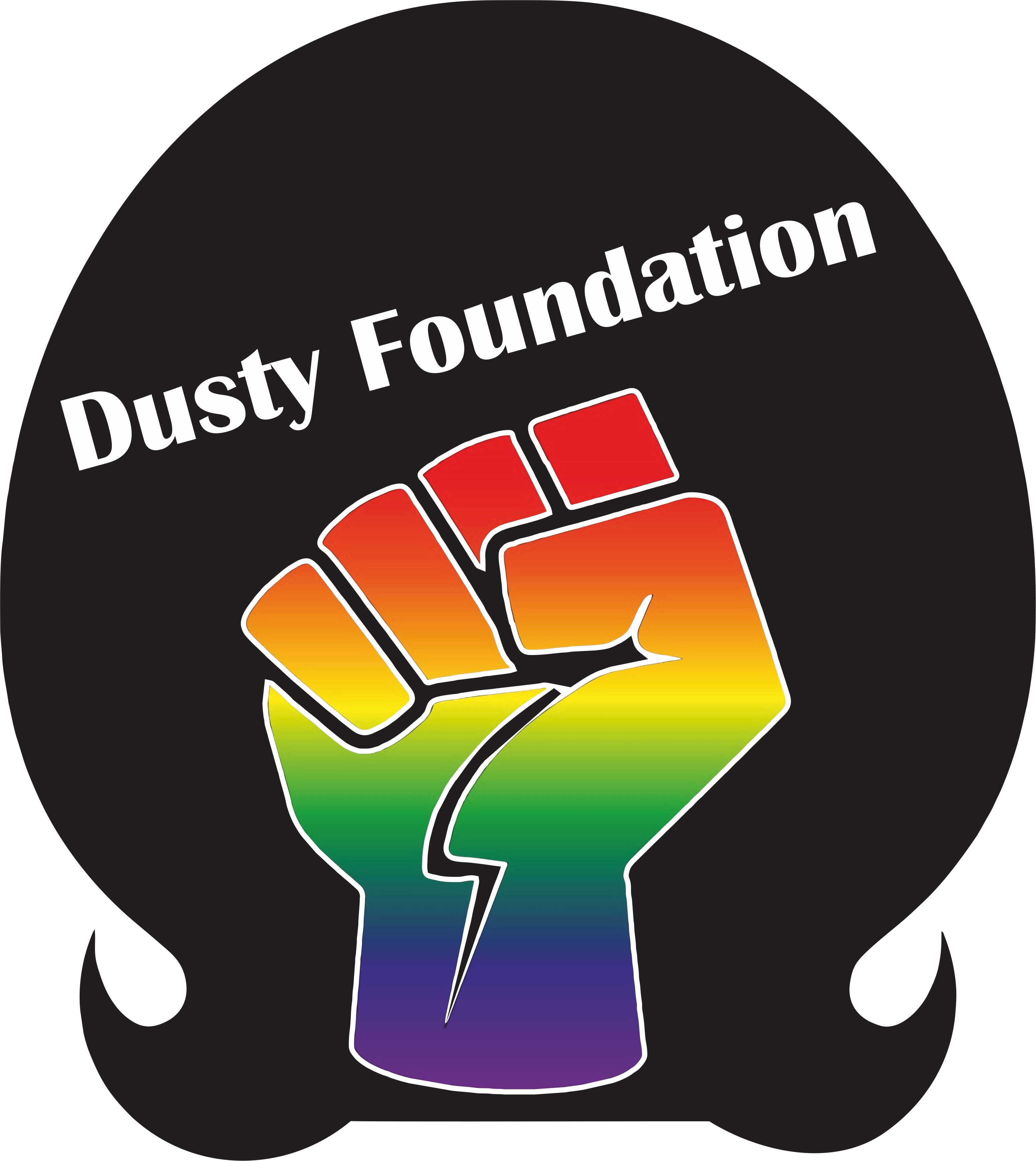 DustyFoundationLogo2.0