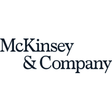 McKinsey's Upcoming Events