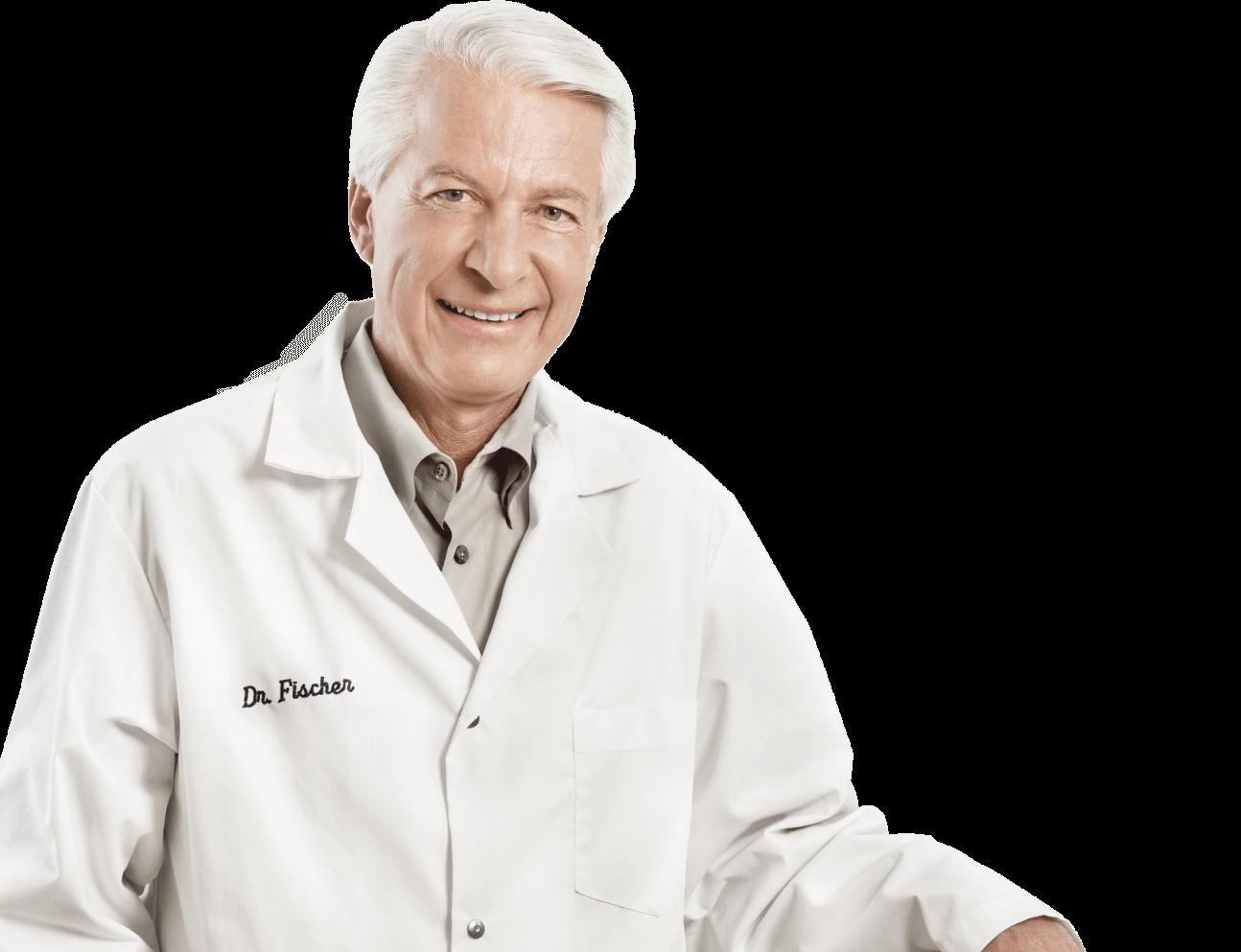 Dr. Fischer