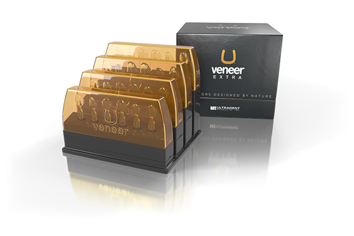 Uveneer Extra