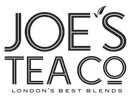 joes-tea-co-logo