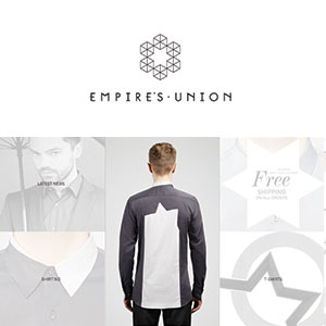 Empire Union