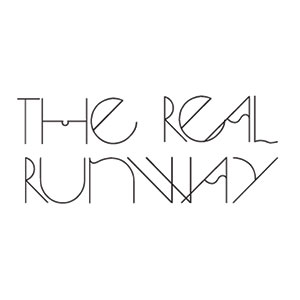 The Real Runway
