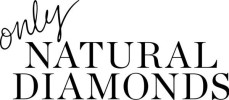 only-natural-diamonds-logo