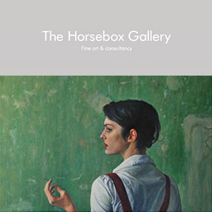 Horsebox Gallery