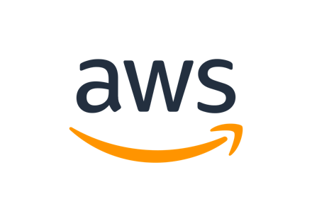 Amazon AWS Logo