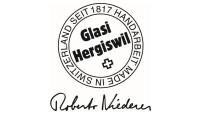 HERGISWILER GLAS