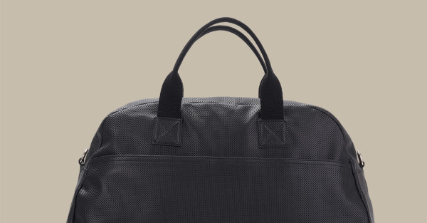 Sac business de Tumi