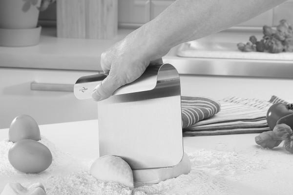 Küchenprofi