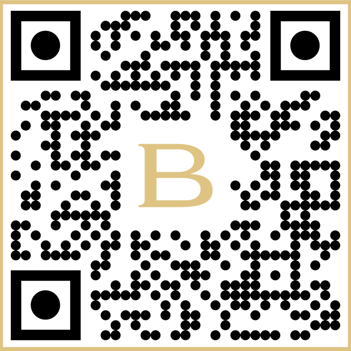 BVLGARI Allegra Content Visual 5