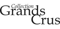 COLLECTION GRANDS CRUS