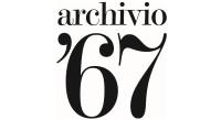ARCHIVIO 67