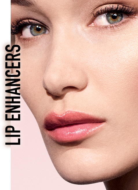 Dior Backstage About the Brand Content Lip Enhancer