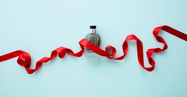 Coffrets de cadeaux