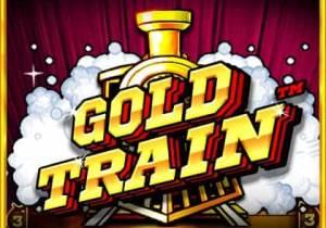 ゴールド・トレイン™
