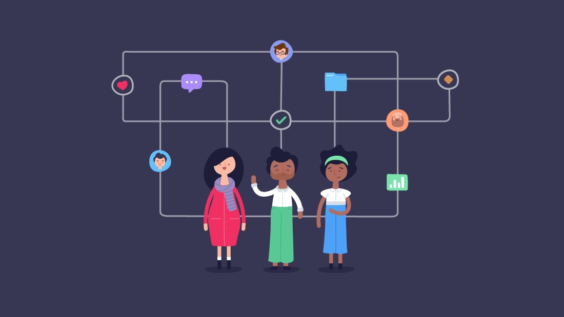 The Teamwork Guide to Agency Project Management