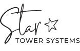 Star Tower Systems reignites lost leads and accelerates sales with Teamwork CRM