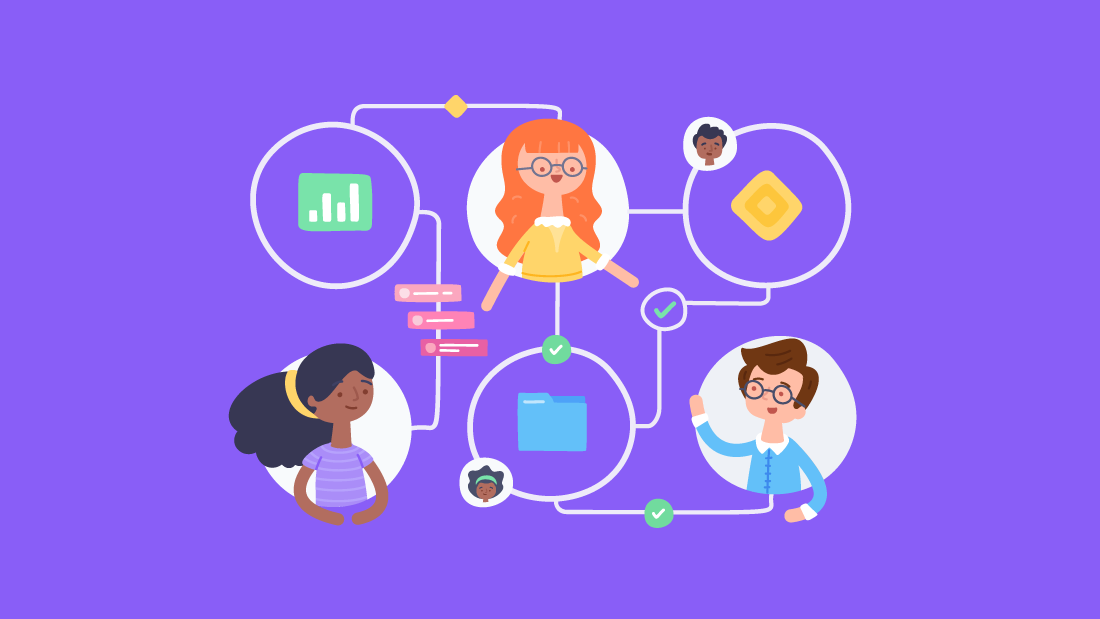 The ultimate guide to project collaboration