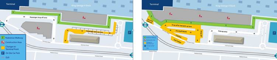 LCY-Mapping-Airport-Expansion
