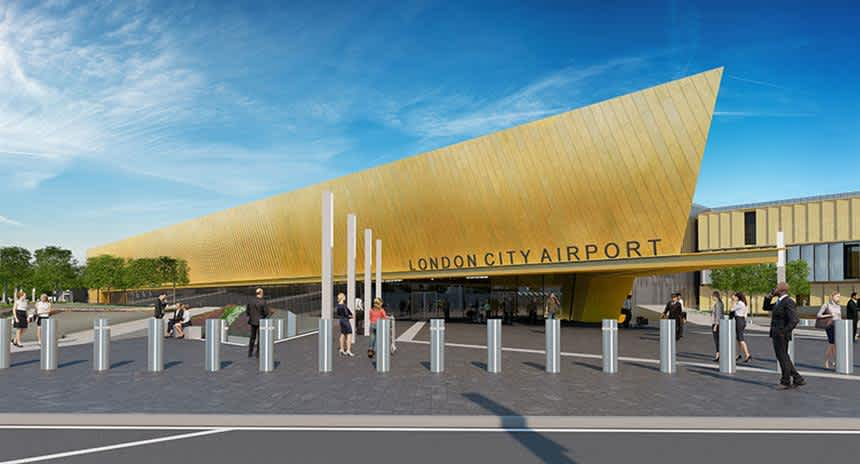 airport-development-Terminal-front860x464