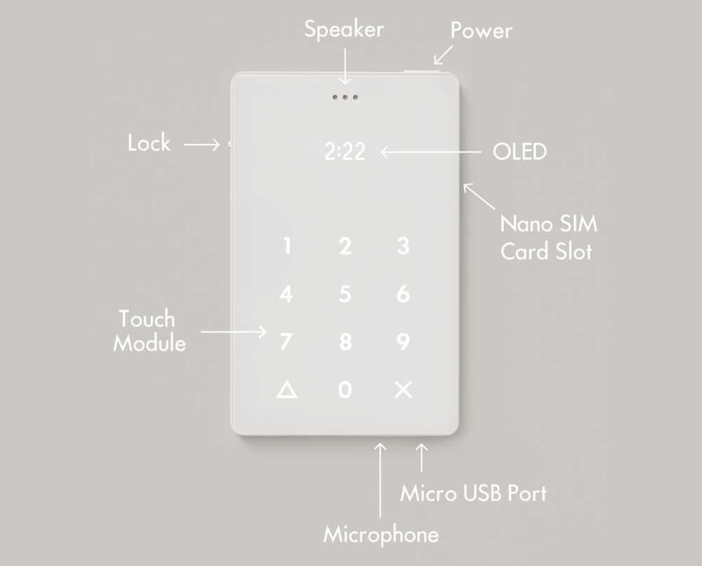 LightPhoneDiagram