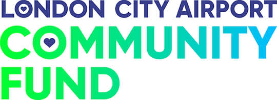 LCY Community Fund Logo (rgb) resized