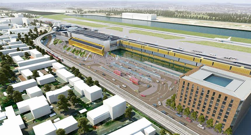 airport-development-Terminal-front-looking-north-west860x464
