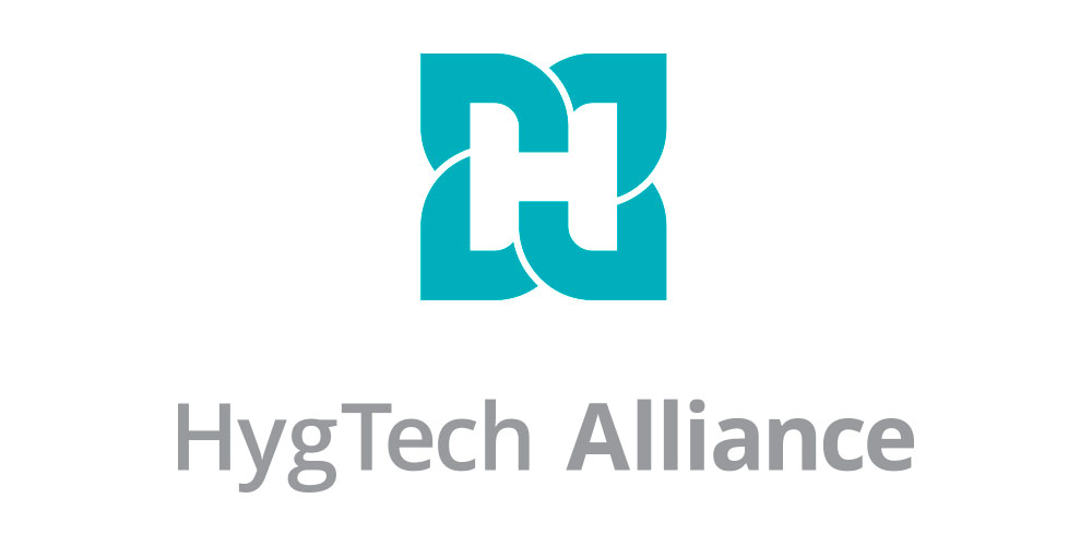 HygTech Allianssi logo