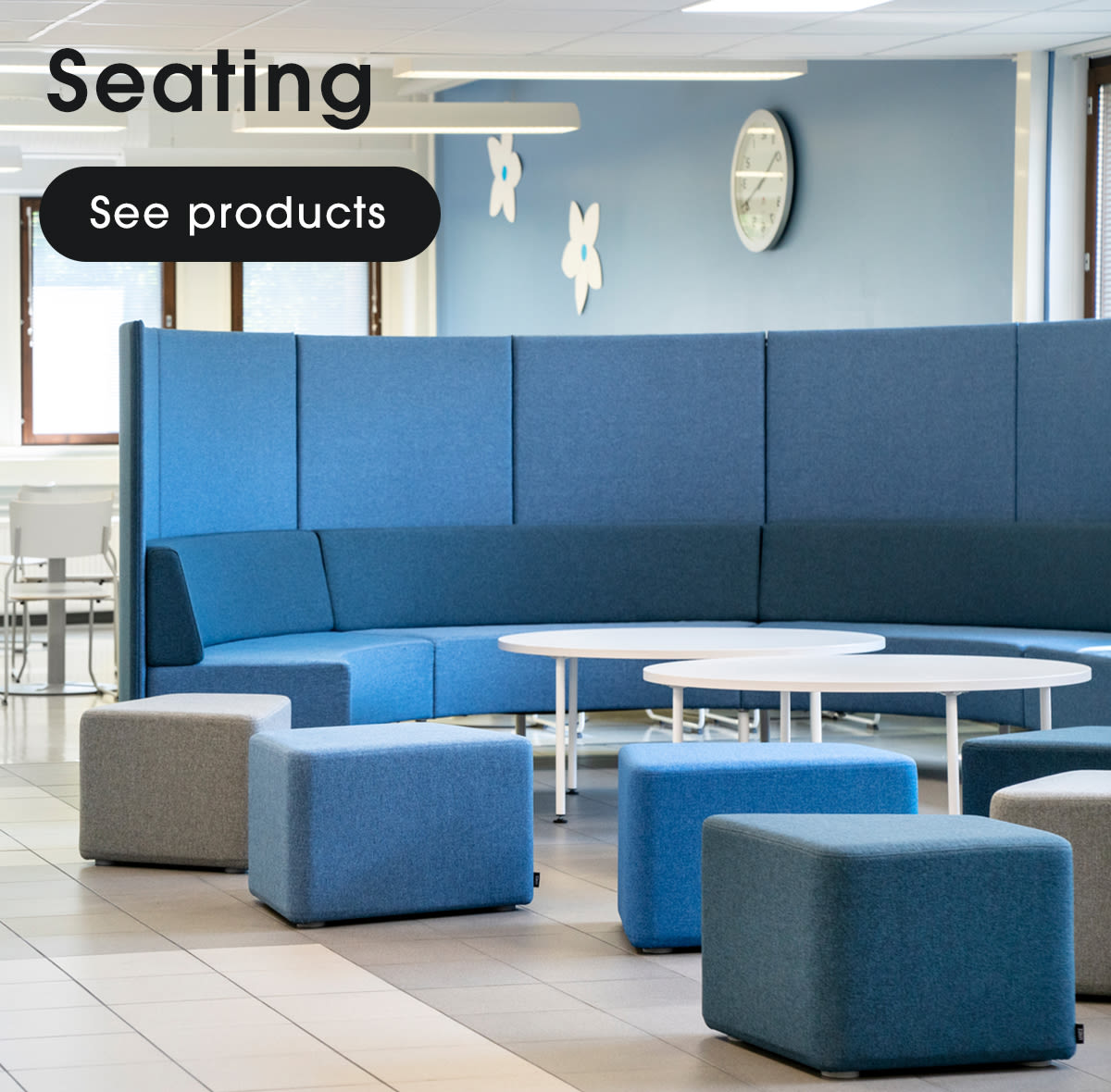 campaigns globalsiteSeating 1200x1180
