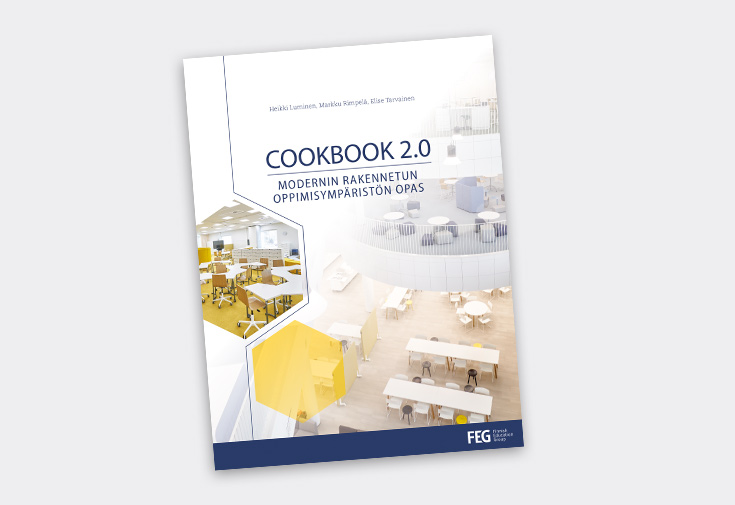 cookbook 2 fi cover