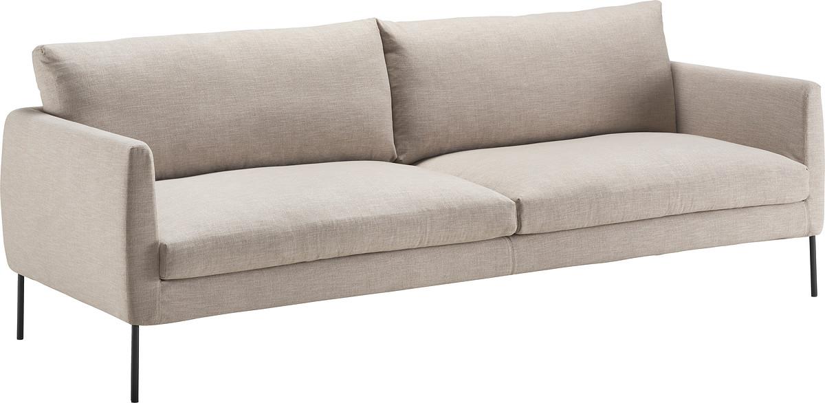 5 vinkkiä – näin valitset täydellisen sohvan