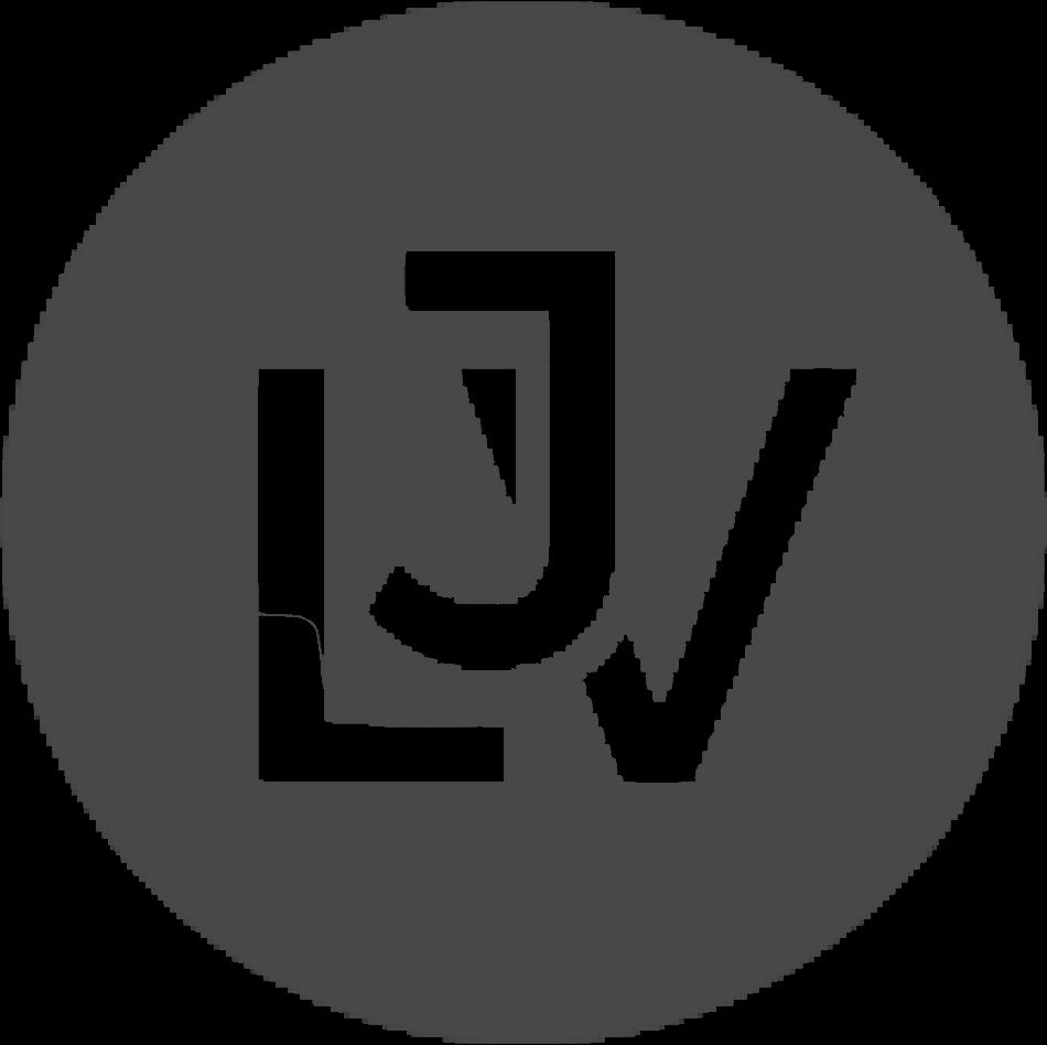 LayJax Ventures