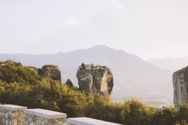 Meteora (Photo 0)