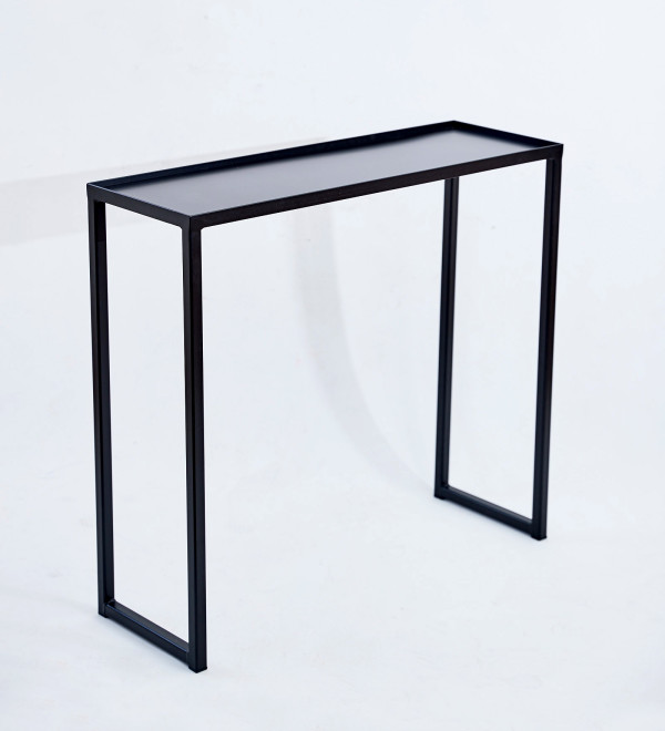 FLORENCE CONSOLE TABLE by Sunday Made