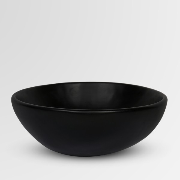 BALL BOWL by Dinosaur Designs