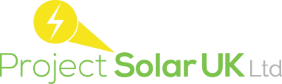 Uksolarproject