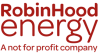Robin Hood Energy | Compare Energy Prices